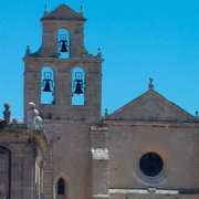 Camino-San-Juan-de-Ortega-Church-sq180