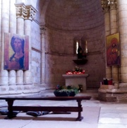 Camino-San-Juan-de-Ortega-church-inside-sq-180